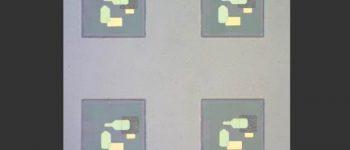 میکرورباتهایی که خود را شارژ میکنند